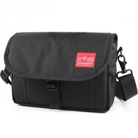 Manhattan Portage - Gracie Camera Bag