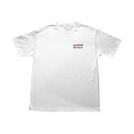 Know Wave - Heart Logo T-Shirt