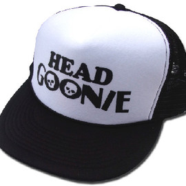 HEADGOONIE - HEADGOONIE CAP(STANDARD MODEL)