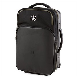 VOLCOM - Daytripper Luggage