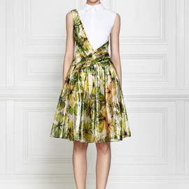 Jason Wu - Resort 2012
