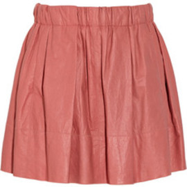 MARC JACOBS - skirt
