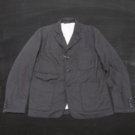 Engineered Garments - Truman Jacket