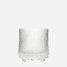 Iittala - Ultima Thule d.o.f. on-the-rocks 28 cl