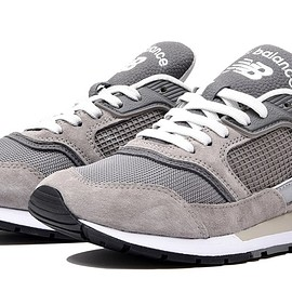 New Balance - ML99H GB