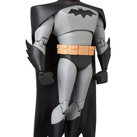 MEDICOM TOY - MAFEX BATMAN(THE NEW BATMAN ADVENTURES)