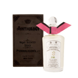 PENHALIGON'S - Night Scented Stock