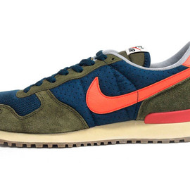 NIKE - AIR VORTEX VINTAGE 「LIMITED EDITION for SELECT」