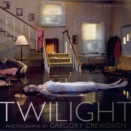 Gregory Crewdson - Twilight: Photographs by Gregory Crewdson