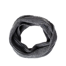 CHEAP MONDAY - Tube scarf