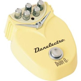 danelectro - DO-1 Daddy O