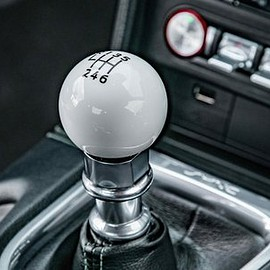 Ford - Mustang Shift knob