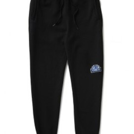 C.E - Hoop Collar Sweat Pants