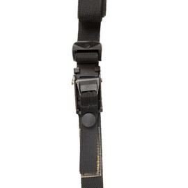 Mystery Ranch - Mystery Cinch - Black