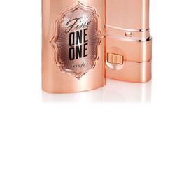 Benefit - fine-one-one
