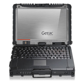 A790 Ultra Rugged Notebook