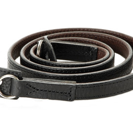 ARTISAN&ARTIST - Italian Leather Strap