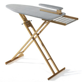 Manufactum - ironing Board