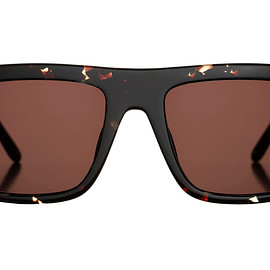 Marshall Eyewear - JOHNNY/Dark Turtle