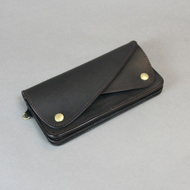 ARTS&CRAFTS - ELBAMATT ACC / LONG WALLET