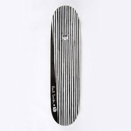 Paul Smith - Paul Smith Alien Workshop Skateboard