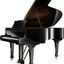 STEINWAY & SONS - A-188