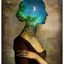Christian schloe - A Midsummer Night's Dream