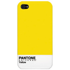 Pantone - iPhone case