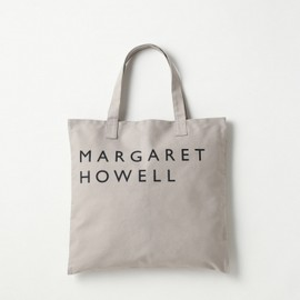 MARGARET HOWELL - COTTON CANVAS