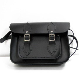 The Cambridge Satchel Company - The Cambridge Satchel Company 11 inch Satchel