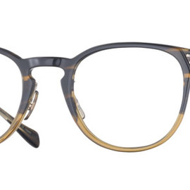 OLIVER PEOPLES - ENNIS-J
