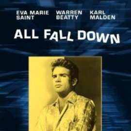 John Frankenheimer - All Fall Down (1962)