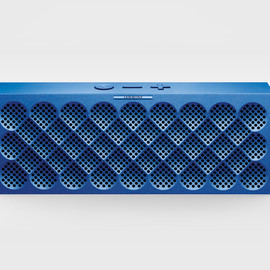 Jawbone - Jawbone Introduces the MINI JAMBOX