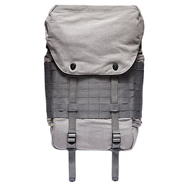 ABLE ARCHER - RUCKSACK