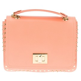 EMILIO PUCCI - 'Marquese' shoulder bag