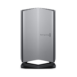 Blackmagic Design - Blackmagic eGPU Pro