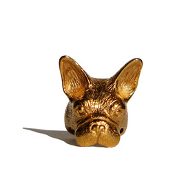 Culoyon - Mask of French Bulldog