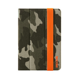 incase - Maki Jacket for iPad mini