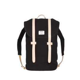 Sandqvist - Stig Backpacks