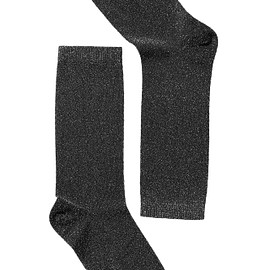Monki - Linnea socks