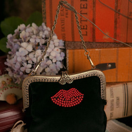 mother - LIP/EVES BAG