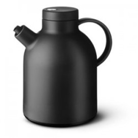 menu - New Norm Kettle Thermo Jug