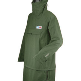 Mountain Equipment - Monsoon Anorak