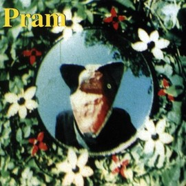 Pram - Telemetric Melodies