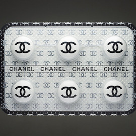 Chanel - Chanel Drugs