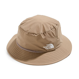 THE NORTH FACE - Swallowtail Hat-KT