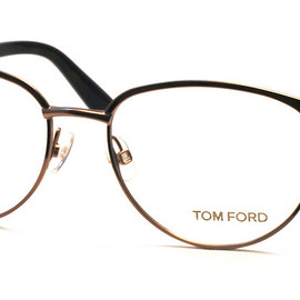 TOM FORD - tf5273