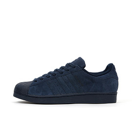 adidas Originals - Superstar RT Mono Pack