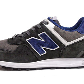 new balance - M576UK 「made in ENGLAND」 「LIMITED EDITION」 「TEA COLLECTION」