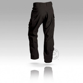 Crye Precision - G3 All Weather Field Pants™ - Black